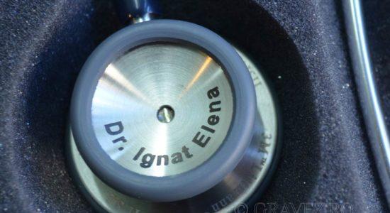 marcare-laser-pe-stetoscop