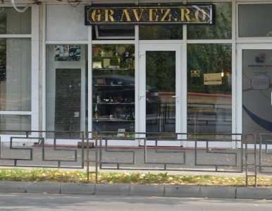 contact gravura laser in iasi